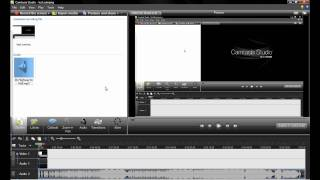 Video How to add iTunes music to Camtasia Studio videos *NO DOWNLOADS* download MP3, 3GP, MP4, WEBM, AVI, FLV Desember 2017