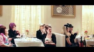 видео Шляпная вечеринка | Все для праздника (Томск) | ВКонтакте