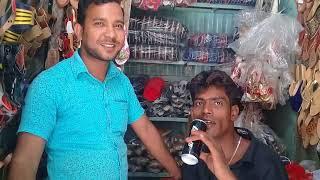 Download Video অনেক দিন পর  মডান  ভাদাইমা তোফাজ্জল ও পাগল মন পরিচালক সাজলু ভাইয়ের সাথে দেখা। MP3 3GP MP4