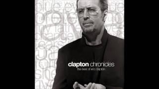 Hard times - Eric clapton
