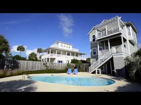 blue-mountain-beach-florida-5br-vacation-rental-home,-28-sandcastle-court