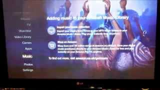 Video AAA Live IPTV Streaming Video-Addon for XBMC KODI for Amazon FireTV download MP3, 3GP, MP4, WEBM, AVI, FLV Juli 2018