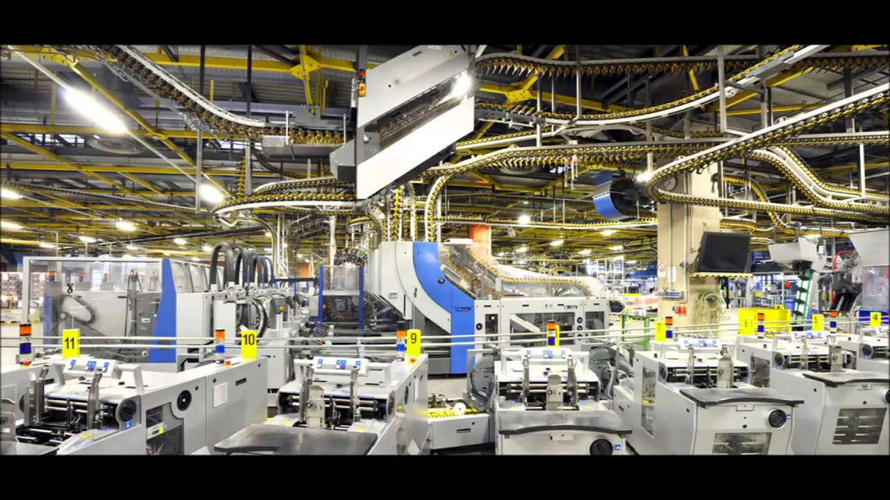 next plc an introduction to the background This course provides an introduction to the allen-bradley slc/plc families of processors it is designed for trainees who have very little or no experience with plcs.