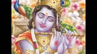 Meri vinti yahi h radha rani kripa barsay rakhna/Krishna bhakti bhajan