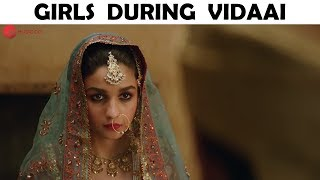 Every Girl's Story On Bollywood Style Bollywood Song Vine
