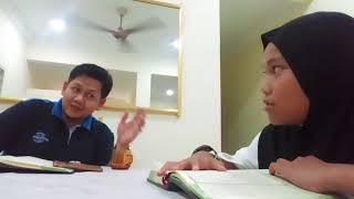 Video Talaqqi Surah An Nisa Ayat 40 Tarannum Bayati download MP3, 3GP, MP4, WEBM, AVI, FLV Agustus 2018