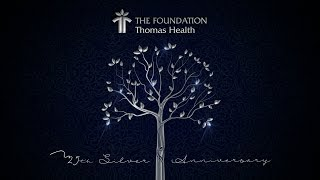 The Foundation for Thomas Health