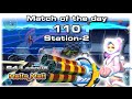 s4 league match of the day 110 station-2  Picture