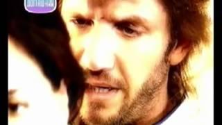 "Орейро, Арана ""Ты - моя жизнь"" (монтаж)-Больно.wmv"