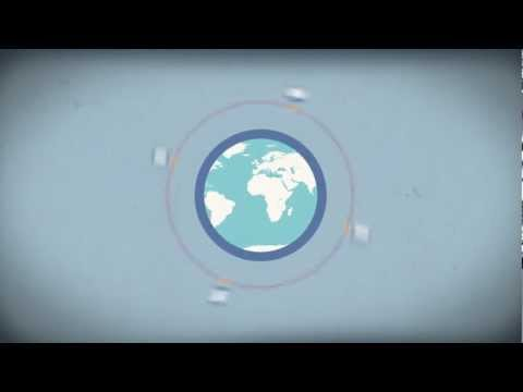 Explainer Video Production    Cartoon Style   Video Animation For Business