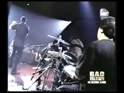 bad-religion---don't-sell-me-short---argentina-2001