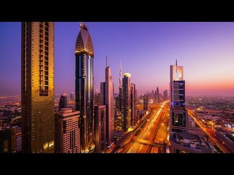 Дубай видео города айфон 7 плюс цена в дубаи