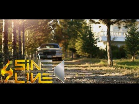 SEFA ÇELİK - Huy Olmuş Bende | Official Video