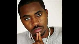 Watch Nas New World video