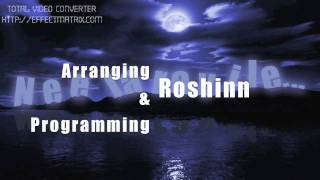 Neela Ravile... malayalam song - female version.mp4