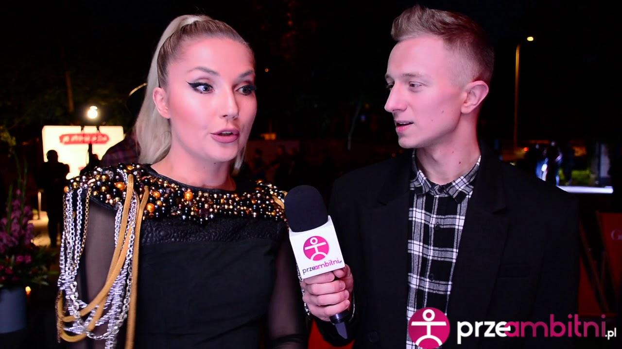 Kim Maryla Rodowicz jest dla Cleo – wspólnie zaspiewają w Opolu! | przeAmbitni.pl