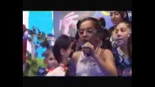 Lidushik-Charli Show