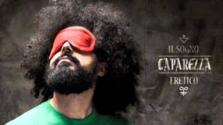 Watch Caparezza Messa In Moto video