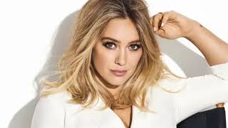 Hilary Duff's Neighbor Plans To Sue The Star After Instagram Attack
