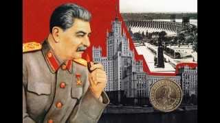 Комментарий к фильму Адмирал Ушаков