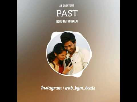Indru Netru Nalai BGM | Cute Dubsmash & Ringtone