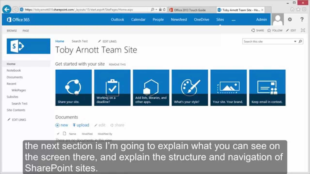 Microsoft sharepoint mos 2013 youtube microsoft sharepoint mos 2013 xflitez Images