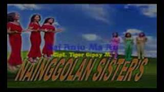Nainggolan Sister - 10 Lagu Batak Terbaik