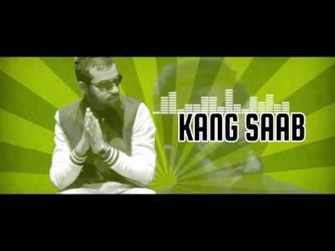 Nish Kang | Raja | Nahi Darda Mai Baapu Tere To | New Punjabi Song 2015 | Official Teaser HD
