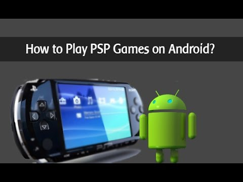 How to download and install ppsspp emulator & play psp games on pc.