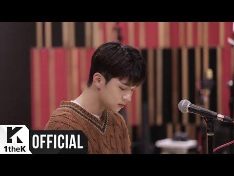 [MV] Yoo Hwe Seung(유회승)(N.Flying) _ Expectation(기대)