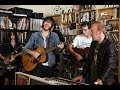 Okkervil River: NPR Music Tiny Desk Concert