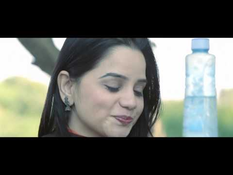 The Wait | Short Film | Sunny Solanki