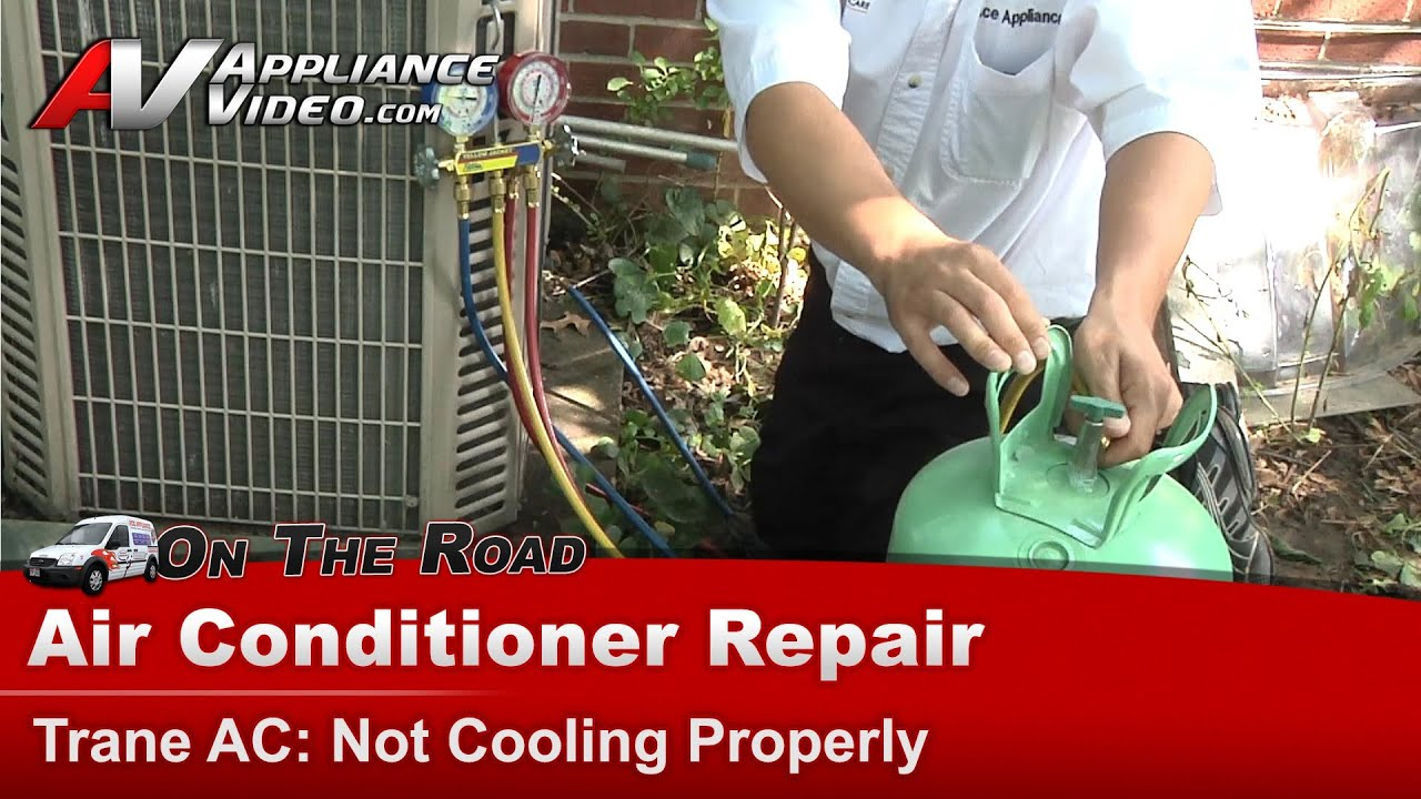 #B90404 Air Conditioner Repair Not Cooling Properly Repair  Most Effective 1755 Central Ac Repair pictures with 1920x1080 px on helpvideos.info - Air Conditioners, Air Coolers and more