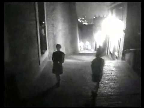 Slowdive souvlaki space station music video - 5 8