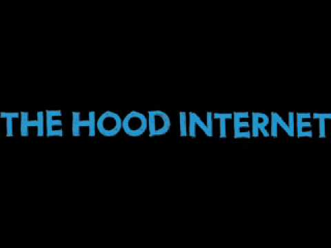 Ignition (Keep It Remixing Louder) (R. Kelly vs Major Lazer) - The Hood Internet