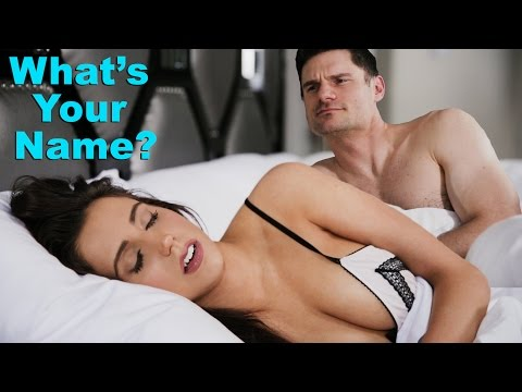 What's Your Name? w/ Flula // Syd Wilder