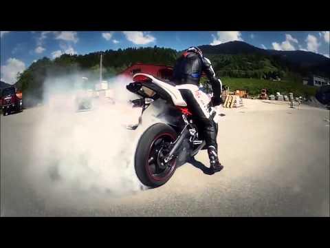 Motolife. Мотоцикл как стиль жизни. (eg) - Cмотреть видео онлайн с youtube, скачать бесплатно с ютуба