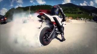 Motolife. Мотоцикл как стиль жизни. (eg)