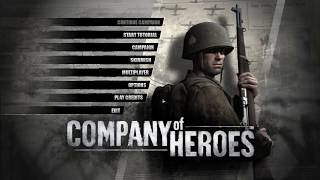 How To Download Company of Heroes Full Version For Free PC