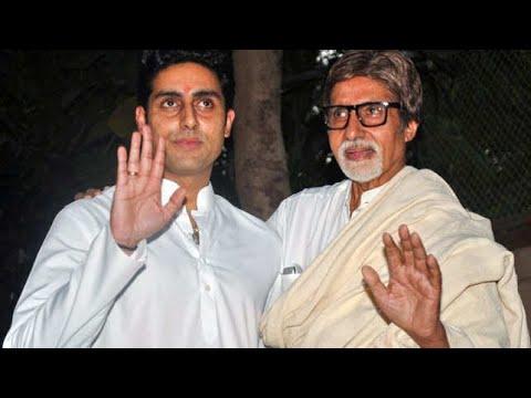 Download Amitabh Bachchan te pafain hripui an kai