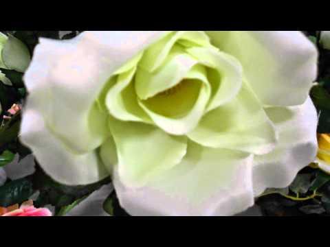 Искусственные цветы оптомиз YouTube · С высокой четкостью · Длительность: 2 мин43 с  · Просмотры: более 1.000 · отправлено: 18.05.2015 · кем отправлено: Искусственные цветы