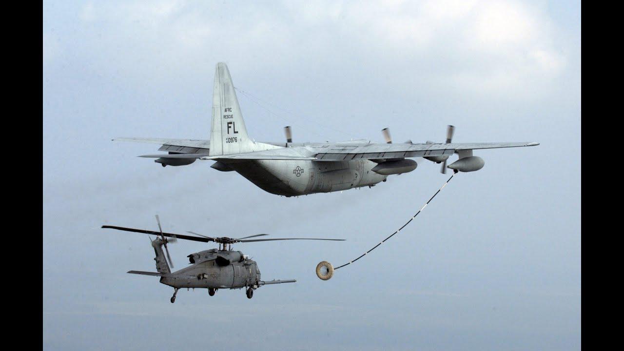 The Aviationist ? Photo: U.S. Marine Corps&#39- rotary wing escort ...