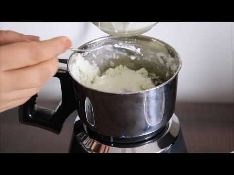 Preethi Zodiac Mixer Grinder Review - Chutney Grinding from YouTube · Duration:  2 minutes 13 seconds