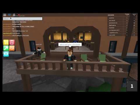 roblox assassin codes for exotics