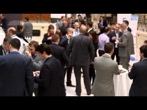 Wind Operator Congress Europe 2014 - Highlights