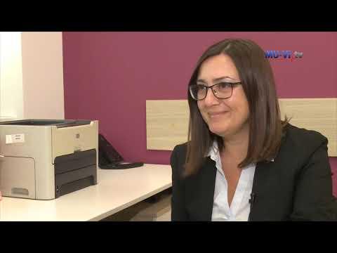 доц. Антония Димова - Анализ на българската здравна система