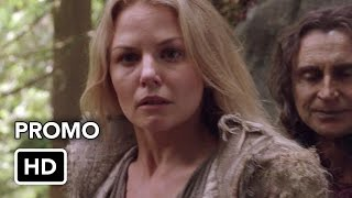 "Once Upon a Time Season 5 Promo ""Whole New World"" (HD)"