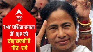 ABP News C-Voter 2021 Opinion Poll: TMC likely to defeat BJP and win West Bengal