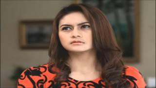 Hikmah Kisah Nyata - Buah Kesabaran Anissa-Xilfy.com