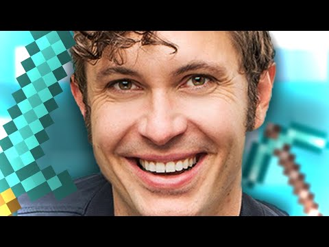 The Rise, Fall, and Decay of Toby Turner